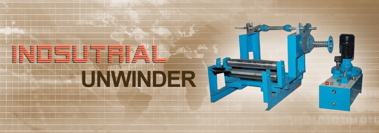 Radiator Manufacturing Machinery
