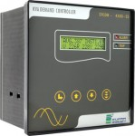 MD Controller - 4300 SS
