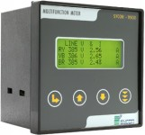 Multifunction Meter - 9900
