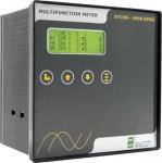 Multifunction Meter - 9900 GPRS