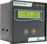Multifunction Meter - 9900 - P