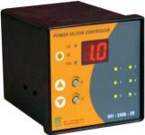 PF Meter - 9902