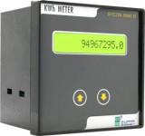 KWh Meter - 9980-D