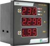 VIPF - 9991