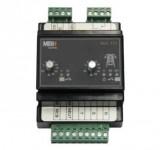 ATS Control (AUC 173)