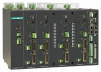 AXV300 - Modular Servodrives