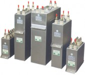 Medium-Frequency-Water-Cooled-Capacitors-manufacturer-ahmedabad-gujarat