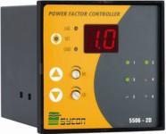 APF Controller - 55 XX-2D