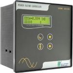 APF Controller - 66 XX E3