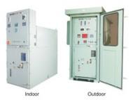 Vacuum-Circuit-breaker-manufacturer-ahmedabad-gujarat