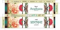 Aradhana Incense Stick