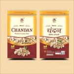 Chandan Premium Incense Stick
