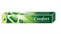 Comfort Camphor & Lemon Grass Incense Sticks