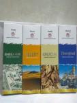 Dollar Premium Incense Sticks