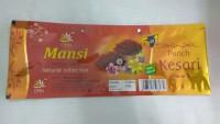 Panch Kesari Incense Stick