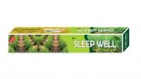 Sai Sleepwell