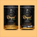 Royal Fresh Premium Incense Stick