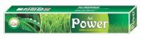 Sai Power Herbal Incense Sticks