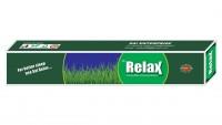 Sai Relax Citronella Incense Sticks