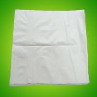 Tiffine Sheet