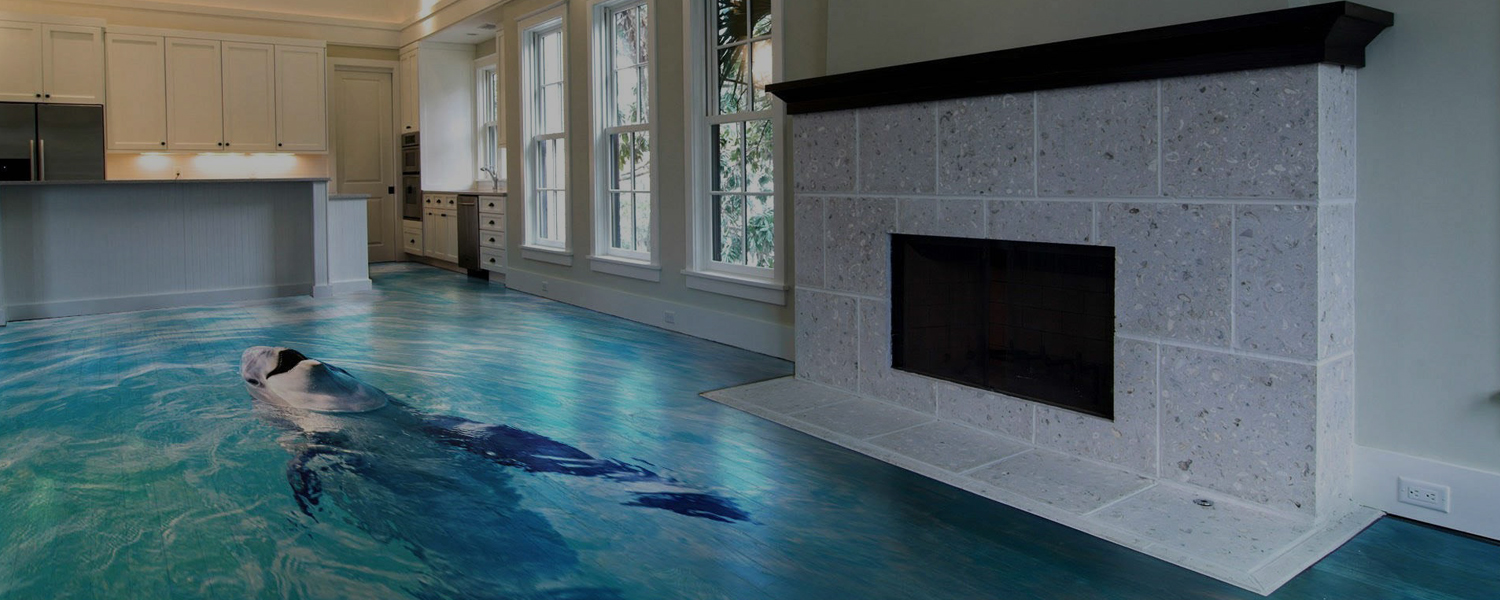 Mann Enterprise Ahmedabad India Top Service Provider Of Epoxy Flooring Service We Are One Of The Leading Service Provider Of Epoxy Flooring Service In Ahmedabad