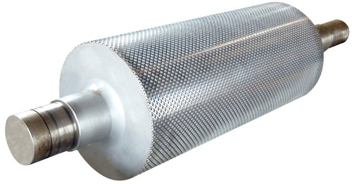 Anilox Rollers
