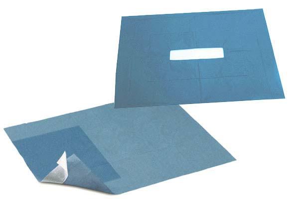 Drape / Surgical Sheets