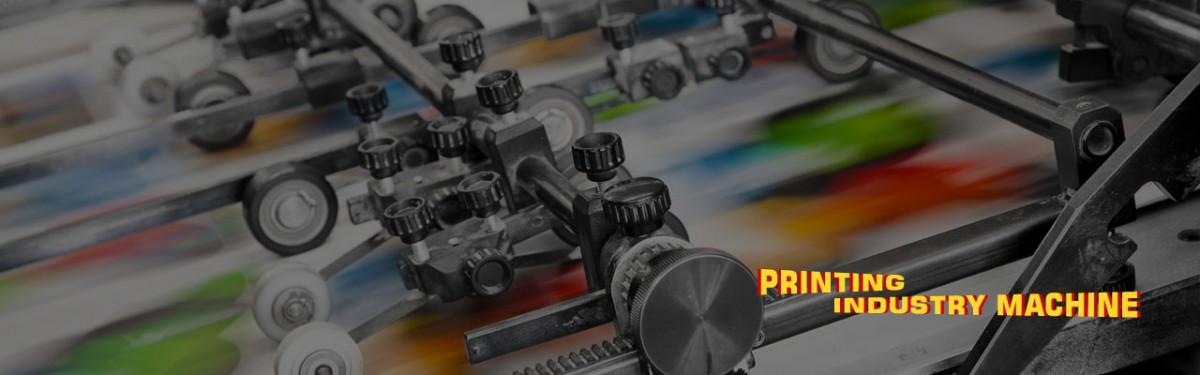 UNIT 2: Machinery & Special Purpose Equipment Division