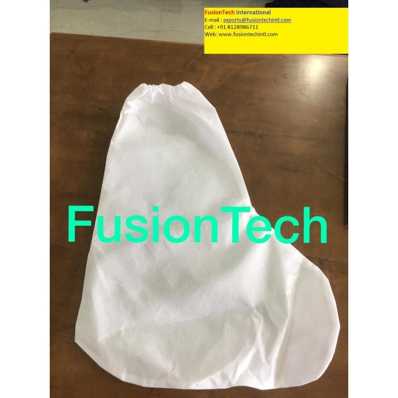 Protective Kit For Nurse