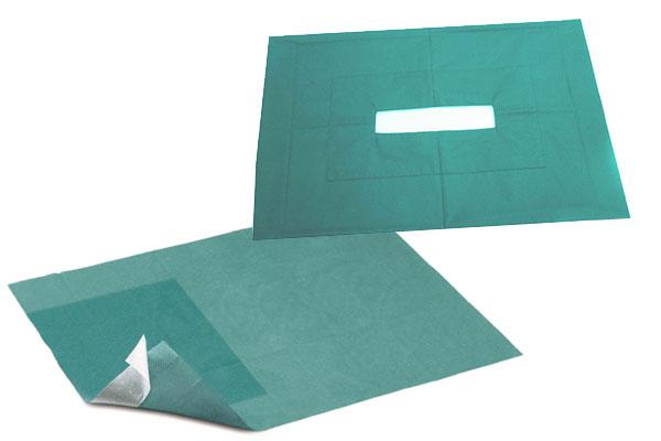 Reusable Drape / Surgical Sheets