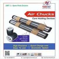 AIR CHUCK