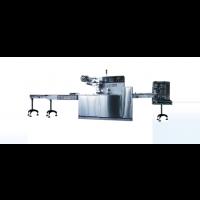 Bakery & Food Industry Machine