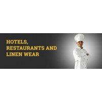 HOTELS, RESTAURANTS AND LINEN PRODUCTS