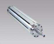 Multi-Tube Type Air Shaft - Pneumatic Shaft