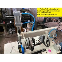 OPERATION THEATER SUIT KIT TAPING MACHINE
