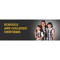 Schools And Colleges Uniforms