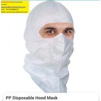 Sterilized PPE Kit