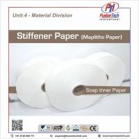 STIFFENER PAPER