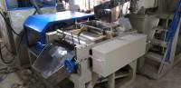 TRIPLE / 3 ROLLER MILLER - FOR 500 KG/HR BEAUTY / TOILET SOAP PLANT