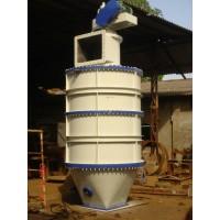 VACUUM SPREY DRYER - 1500 DIA - 2000~2500 KG/HR.