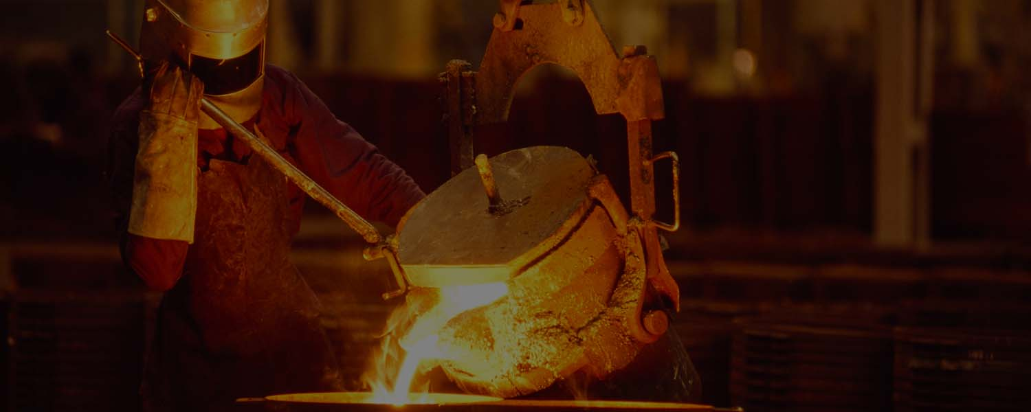 Kashak Industries - Ahmedabad #1 Manufacturer Of Quality CI Graded Casting We Offering A Range Of CI Casting, CI Graded Casting, And Graded Casting To Market At A Reasonable Price Range