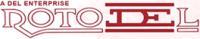 Del Pd Pumps & Gears Private Limited