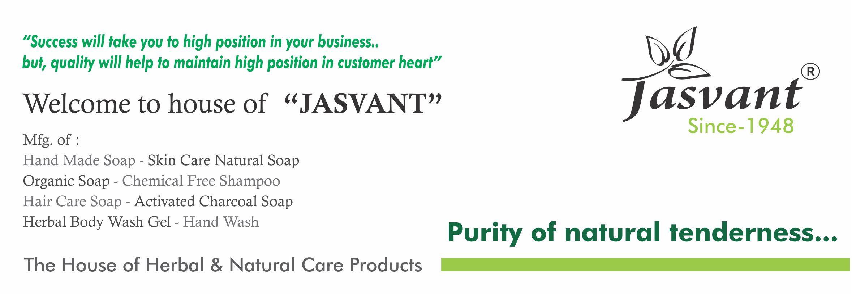 Jasvant Company