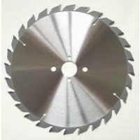 Pipe Cutter Parts