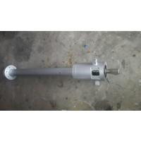 Single Screw Extruder Spare Parts