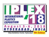 IPLEX (International Plastics Exposition)