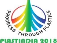 PLASTINDIA FOUNDATION 2018