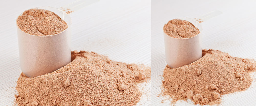 Manufacturer Of Industrial Grade Casein for Adhesives And Cosmetics